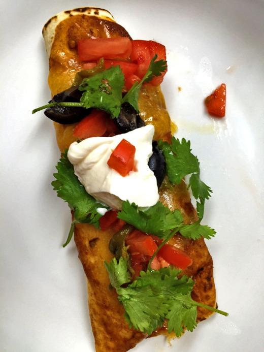 enchilada.cilantro.blog